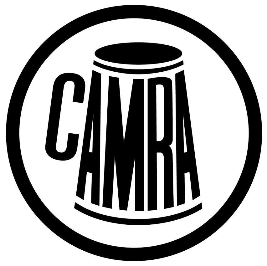 Camra membership organisation